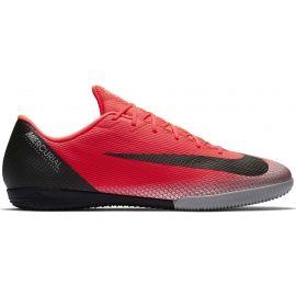 Nike CR7 VAPORX 12 ACADEMY IC - Pánské sálovky
