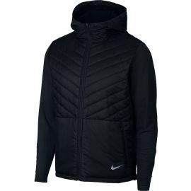 Nike AROLYR JACKET