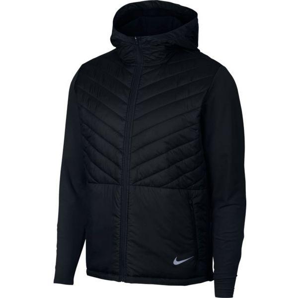 Nike AROLYR JACKET - Pánská běžecká bunda