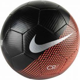 Nike CR7 PRESTIGE