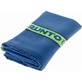 Runto Sportovní ručník 65x90CM
