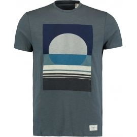 O'Neill LM OUTDOOR T-SHIRT - Pánské tričko