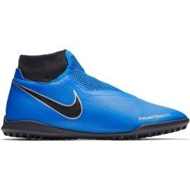 Nike PHANTOM VISION ACADEMY DYNAMIC FIT TF - Pánské turfy