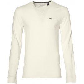 O'Neill LM JACK'S BASE L/SLV T-SHIRT - Pánské tričko