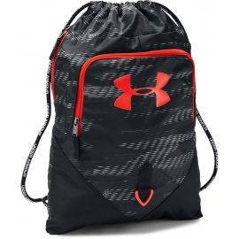 Under Armour UNDENABLE SACKPACK - Gymsack