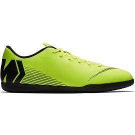 Nike MERCURIALX VAPOR XII CLUB IC - Pánské sálovky