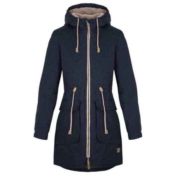 Loap NOELA - Dámský kabát