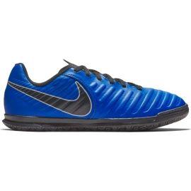 Nike JR LEGENDX 7 CLUB IC - Dětské sálovky
