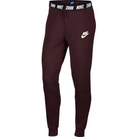 Nike NSW AV15 PANT