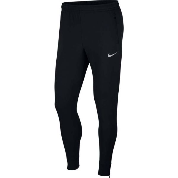 Nike THRMA PANT ESSNTL - Pánské běžecké kalhoty