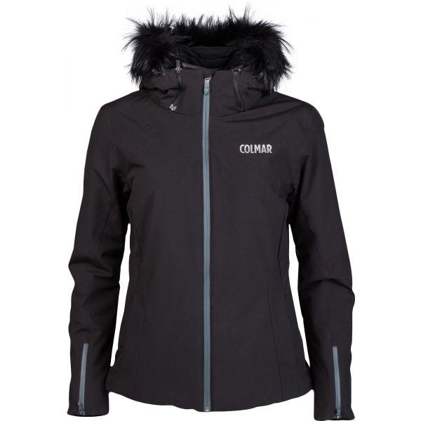 Colmar L.SKI JACKET+E - Dámská lyžařská bunda