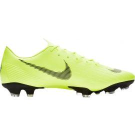Nike MERCURIAL VAPOR XII PRO FG
