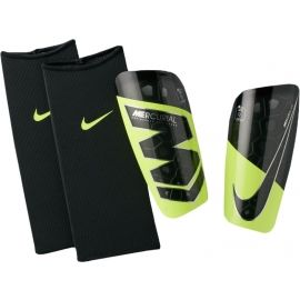 Nike MERCURIAL LITE - Fotbalové chrániče holení