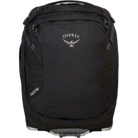 Osprey OZONE 36 II