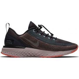Nike ODYSSEY REACT SHIELD W