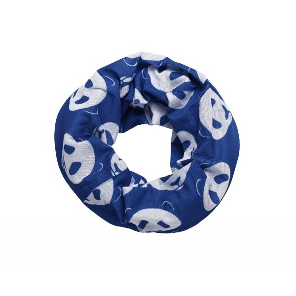24b0f78cf Finmark DĚTSKÝ MULTIFUNKČNÍ ŠÁTEK - Dětský multifunkční šátek