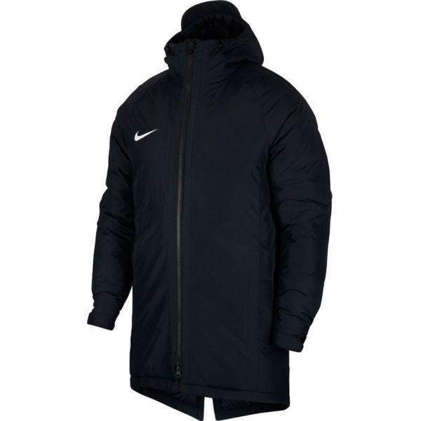 Nike DRY ACADEMY FOOTBALL JKT - Pánská fotbalová bunda