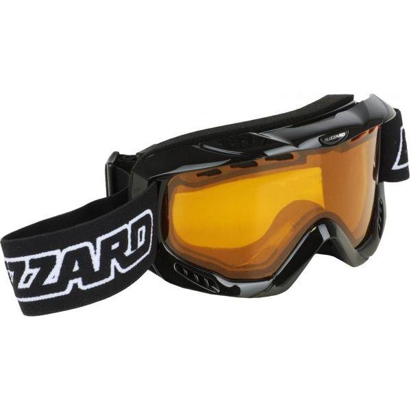 Blizzard 911 DAV - Lyžařské brýle