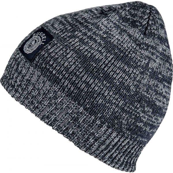 Russell Athletic ZIMNÍ ČEPICE - Zimní čepice