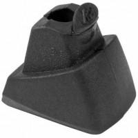 K2 S928 - Brzdový špalek