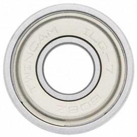 K2 LOŽ.ILQ 7 Bearing - Inline ložiska