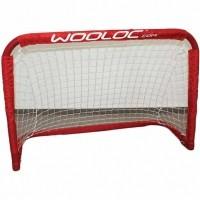 Wooloc GOAL 60X90 - Brána