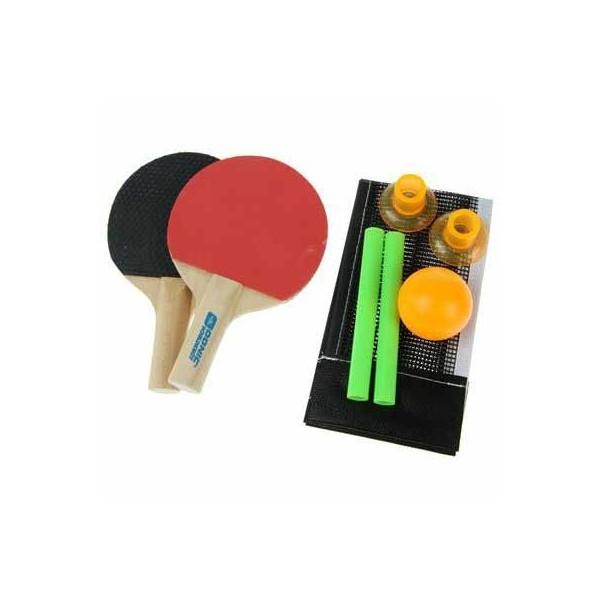Donic MINI TABLE TENNIS SET - Set na stolní tenis - Donic
