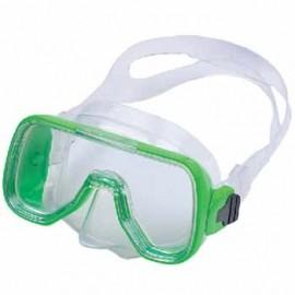 Saekodive M-M 102 P - Potápěčská maska