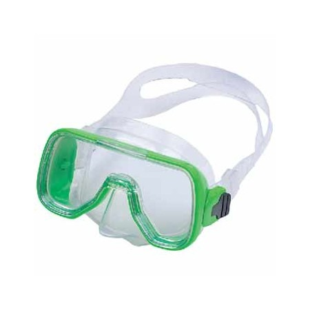 M-M 102 P - Potápěčská maska - Saekodive M-M 102 P