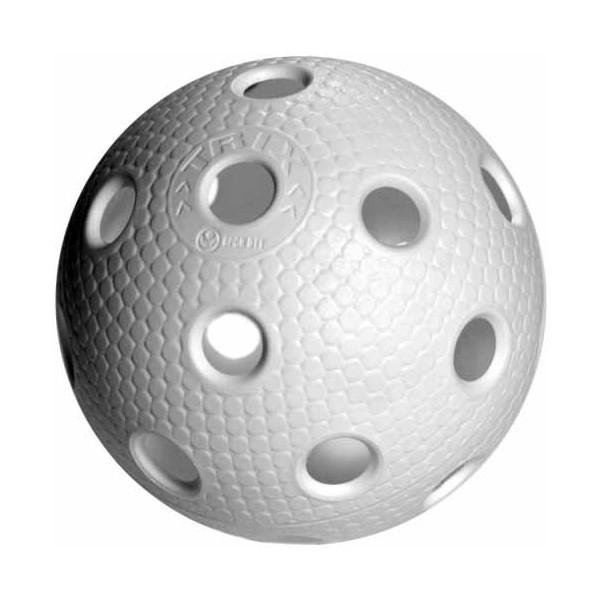 HS Sport BALONEK - Florbalový míček
