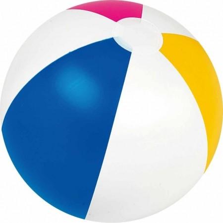 NAFUKOVACÍ MÍČ 50 CM - Nafukovací míč - HS Sport NAFUKOVACÍ MÍČ 50 CM