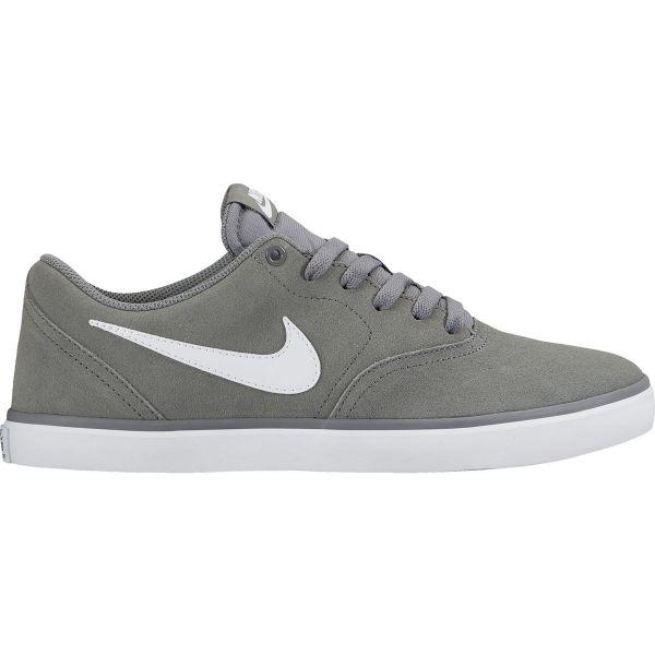 58be4b743b9c Nike SB CHECK SOLARSOFT - Pánské tenisky