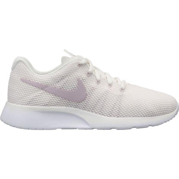 9ff0d93d5 Nike TANJUN RACER - Dámské volnočasové boty