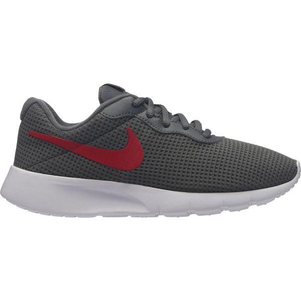 Nike TANJUN - Dětské volnočasové boty 4e17a01716d