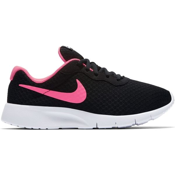 Nike TANJUN - Dívčí volnočasové boty 83d6060bc2e