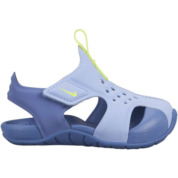 1fc590dbf698 Nike SUNRAY PROTECT 2 TD - Dětské sandály