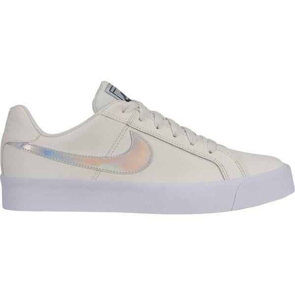 4ece33c1892d Nike COURT ROYALE AC - Dámské lifestylové boty