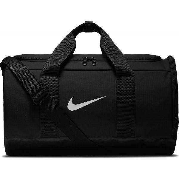 Nike TEAM - Dámská sportovní taška 2412a25df46