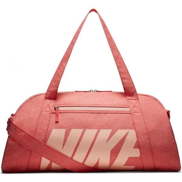 Nike GYM CLUB - Dámská sportovní taška 3641cee3eb9