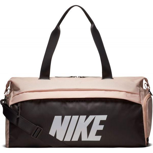Nike RADIATE CLUB - DROP - Dámská sportovní taška a7d69775745