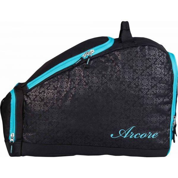 Arcore SBB2 - Taška na lyžařské boty b883c9d33f