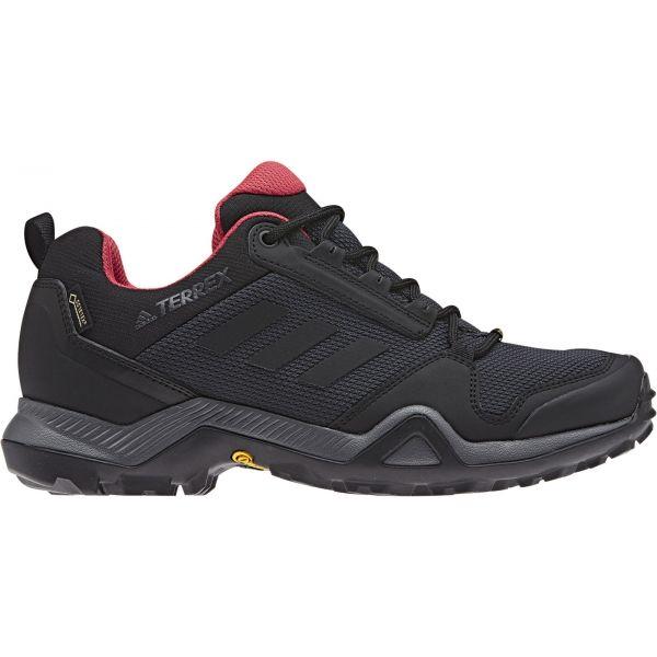 2354e5eb8b24d Adidas damska obuv terex gtx levně | Mobilmania zboží