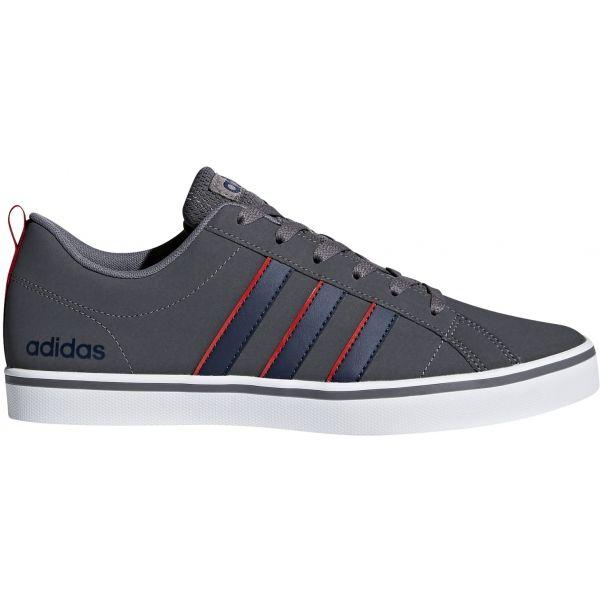 adidas VS PACE - Pánské lifestylové boty afaa8ca33b4