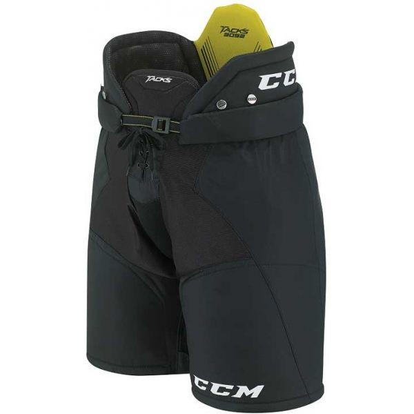 CCM TACKS 3092 YT - Dětské hokejové kalhoty
