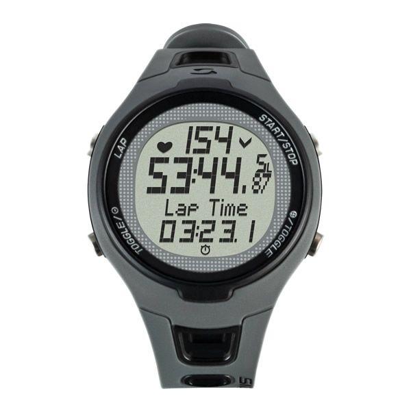 Sigma PC 15.11 - Multisportovní hodinky