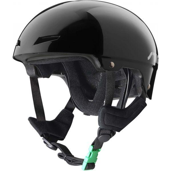 Stiga PLAY - Dětská helma