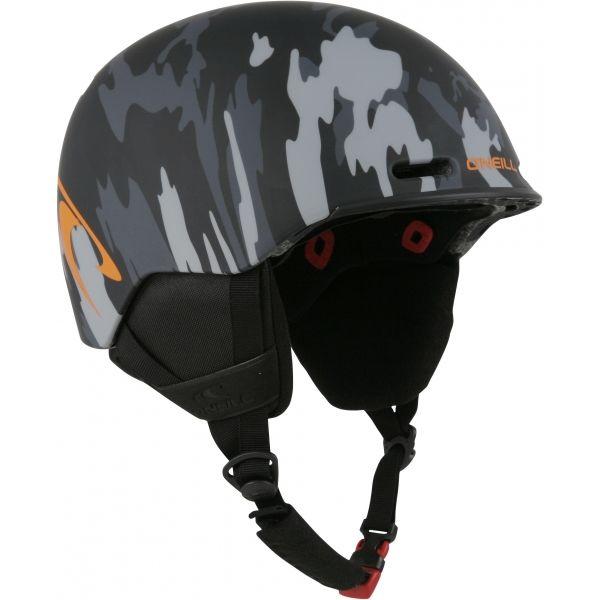 O'Neill PRO - Lyžařská helma