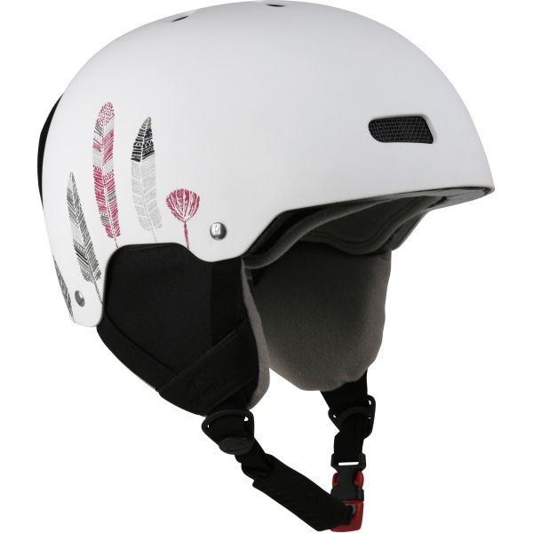 6b554af5ad O Neill KIDS - Dětská lyžařská helma
