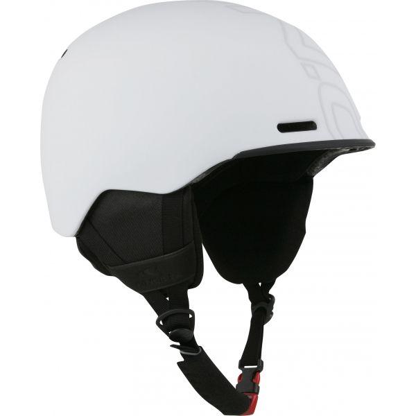 O'Neill CORE - Lyžařská helma