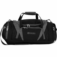Crossroad SD-1057B - Cestovní taška